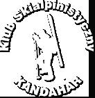 KS Kandahar